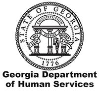 Home - Georgia New Hire Reporting Center